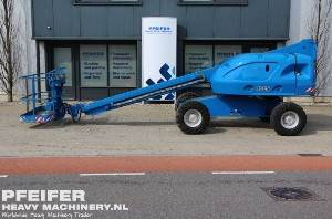 jlg-400s-diesel-4x4-drive-14m-working-height-rough707566501-cover-image