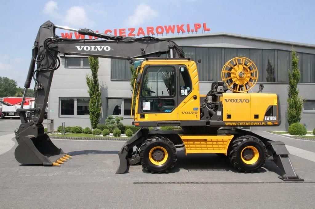 2008-volvo-ew-180-b-20-tones-demolition-tilting-cabine9003494992-cover-image