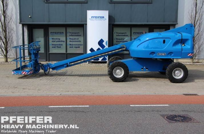 jlg-400s-diesel-4x4-drive-14m-working-height-rough-cover-image