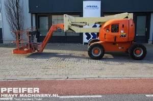 jlg-450aj-diesel-4x4-drive-15-8m-jib-rough-terrain1528221457-cover-image