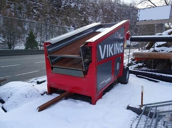 2016-kubota-vikingsiktverk-video-cover-image