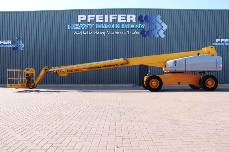 2004-genie-s105-diesel-4x4-drive-34m-working-height-jib-r-cover-image