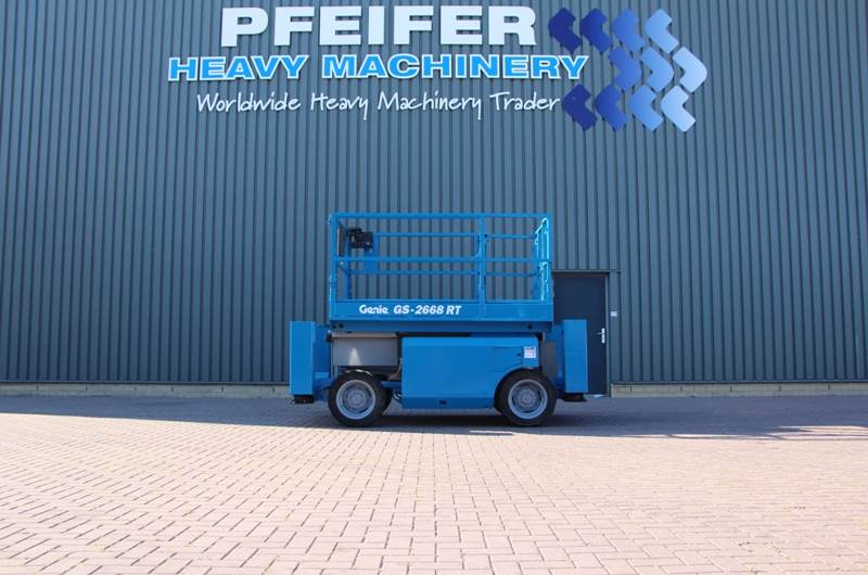 2007-genie-gs2668rt-diesel-4x4-drive-10m-working-height-ro-cover-image