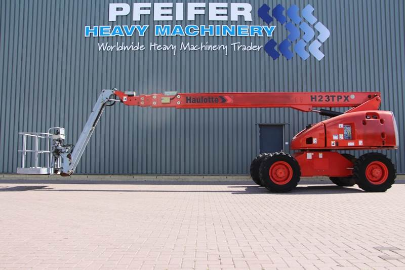 2006-haulotte-h23tpx-diesel-4x4-drive-22-6-m-working-height-j2578676165-cover-image