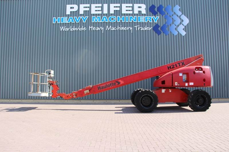 2005-haulotte-h21tx-diesel-4x4-drive-20-85-m-working-height-r4303776163-cover-image