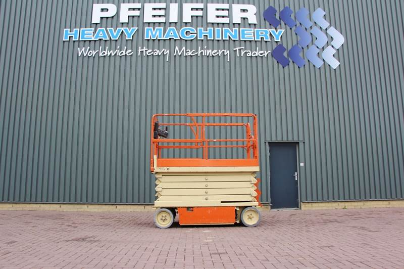 2000-jlg-3246es-electric-11-7-m-working-height5146696356-cover-image