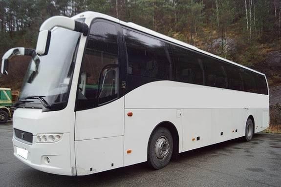 2011-volvo-9500-b9r-cover-image