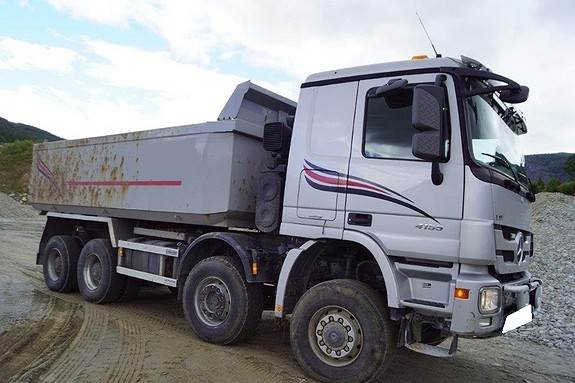 2011-mercedes-benz-actros-4155-8x6-4-tippbil8691006377-cover-image