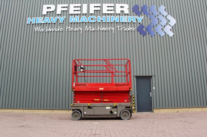 2008-haulotte-compact-12-electric-12-m-working-height-non-mark-cover-image