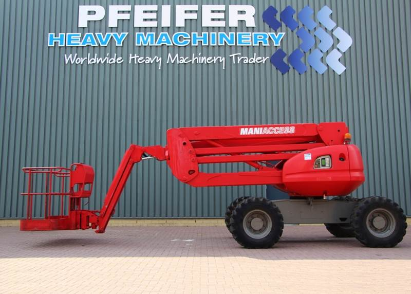 2008-manitou-160atj-diesel-4x4x4-drive-16-01m-working-height-cover-image