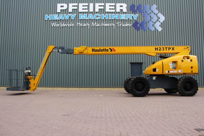 2005-haulotte-h23tpx-diesel-4x4-drive-22-6-m-working-height-j-cover-image