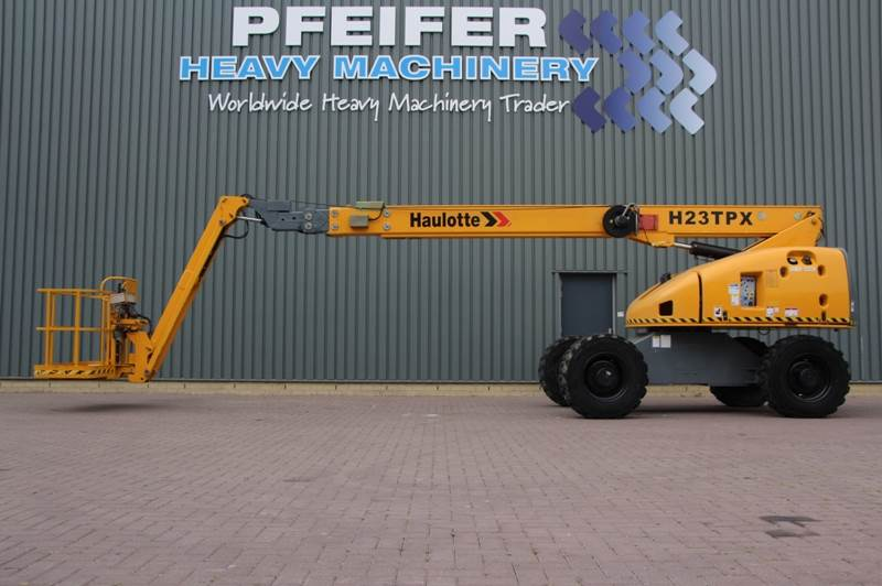 2006-haulotte-h23tpx-diesel-4x4-drive-22-6-m-working-height-j4200646402-cover-image