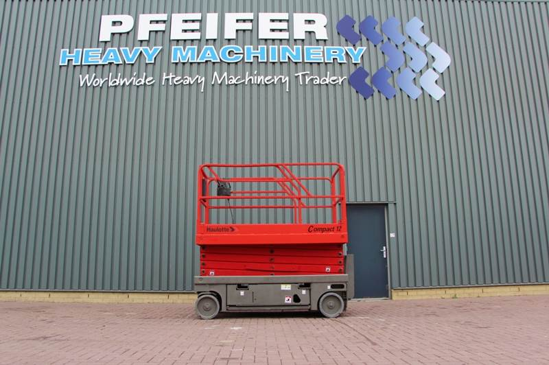 2008-haulotte-compact-12-electric-12-m-working-height-non-mark7739056398-cover-image