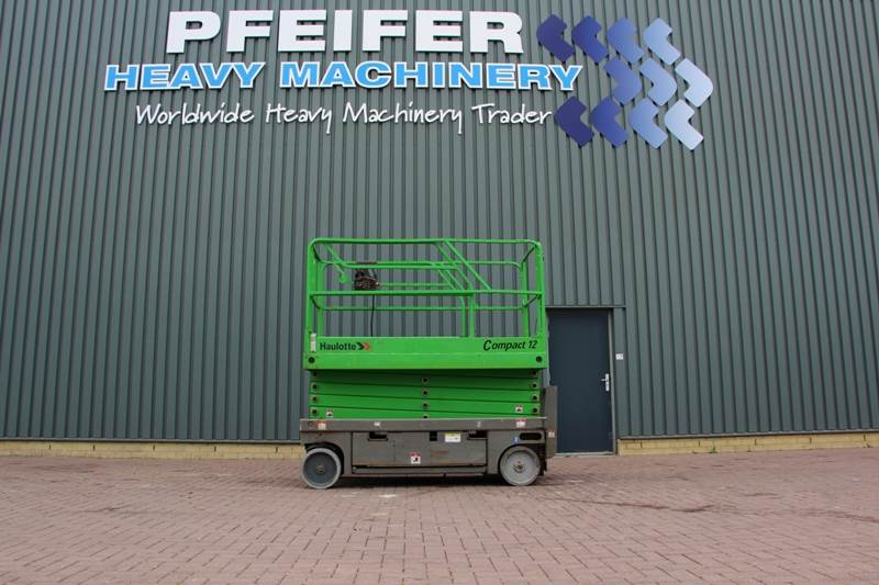 2008-haulotte-compact-12-electric-12-m-working-height-non-mark7793156400-cover-image
