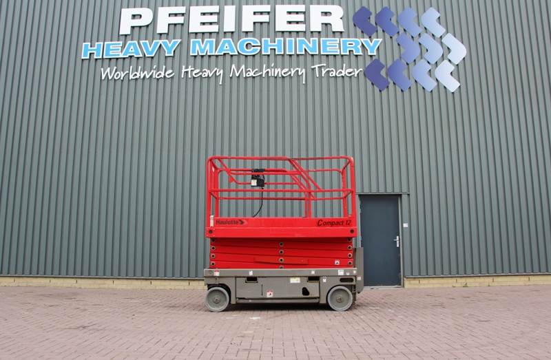 2008-haulotte-compact-12-electric-12-m-working-height-non-mark8147316399-cover-image