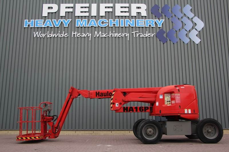 2001-haulotte-ha16pe-bi-energy-4x2x4-drive-16-m-working-height-cover-image