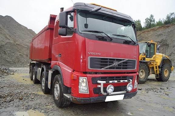 2009-volvo-fh5206170676523-cover-image