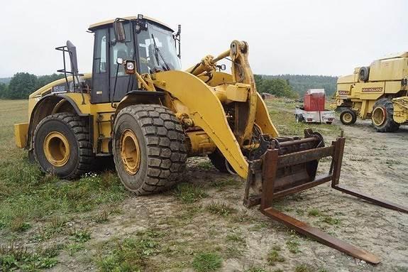 2006-caterpillar-950h-cover-image