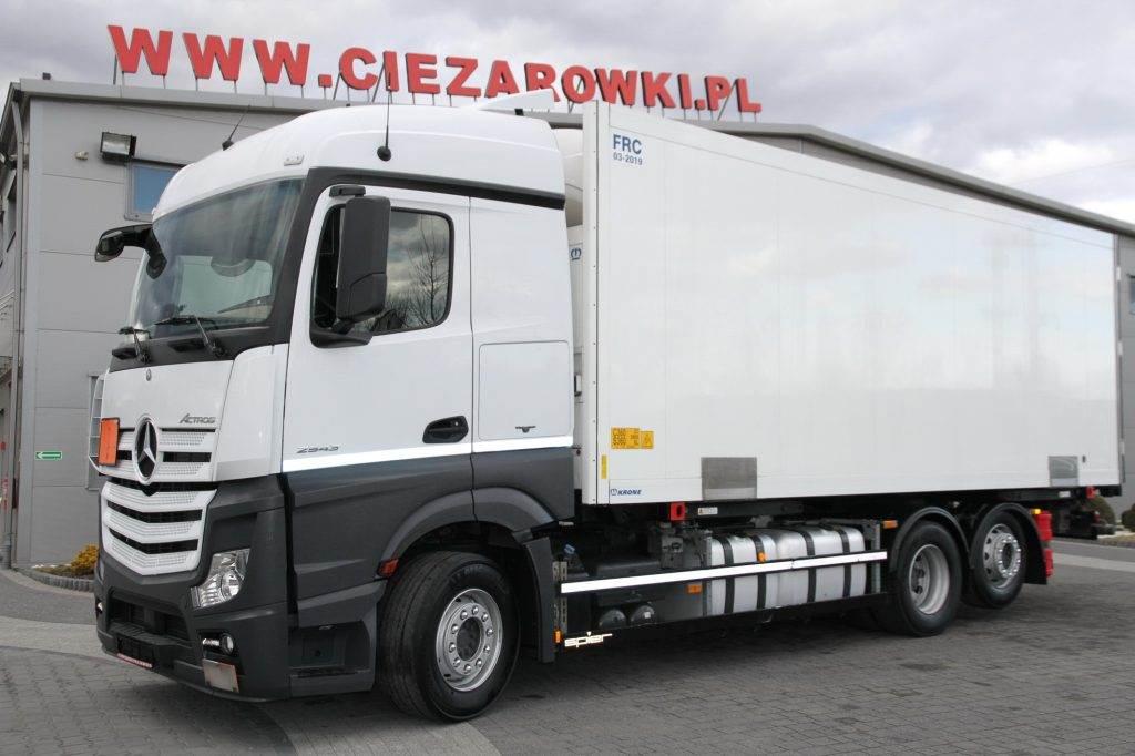 2015-mercedes-benz-actros-6x2-2543-bdf-e6-refrigerator2127606708-cover-image