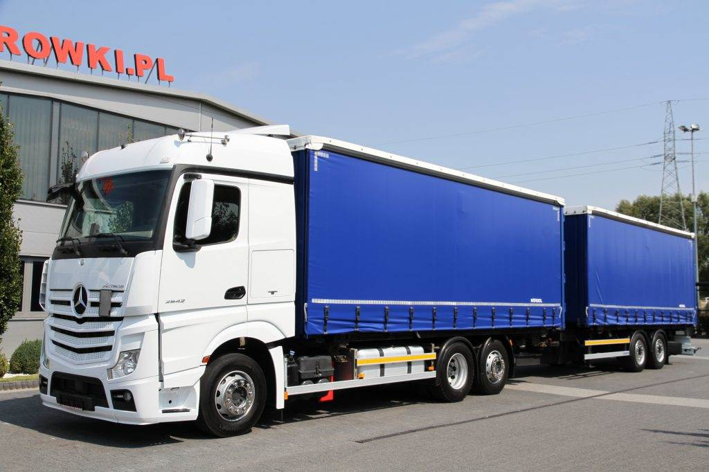 2015-mercedes-benz-set-6x2-actros-2542-e6-bdf-schmitz-curtainside-k5819446679-cover-image