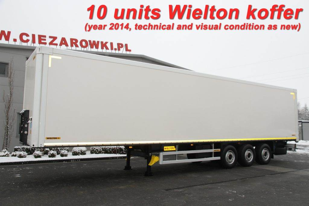 2014-wielton-semi-trailer-ns34-koffer-container-10-units1574256683-cover-image