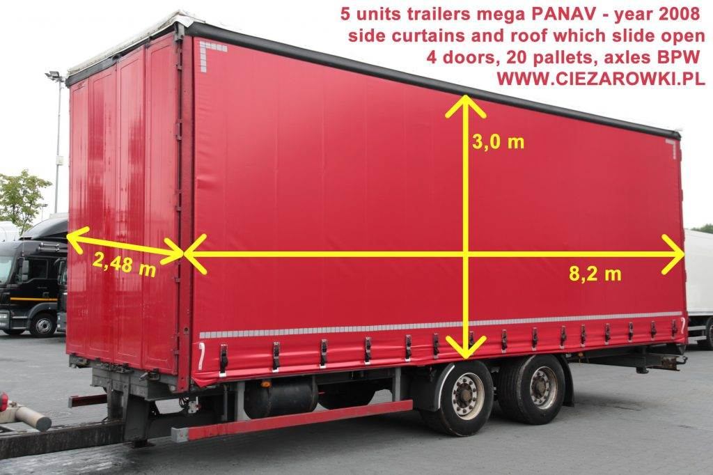 2009-panav-trailer-mega-curtain-tv-18lpk-20-pallets7344726675-cover-image