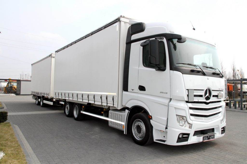 2015-mercedes-benz-vehicular-set-jumbo-actros-2543-6x2-e6-mega-low-de5400206680-cover-image