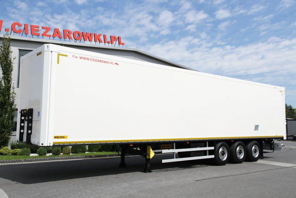 2014-wielton-semi-trailer-ns34-koffer-container-10-units4584796684-cover-image