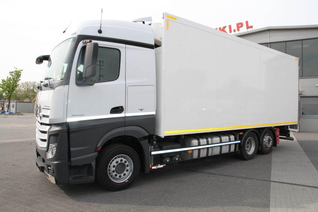 2015-mercedes-benz-6x2-actros-2543-l-refrigerator-doppelstock4378746704-cover-image