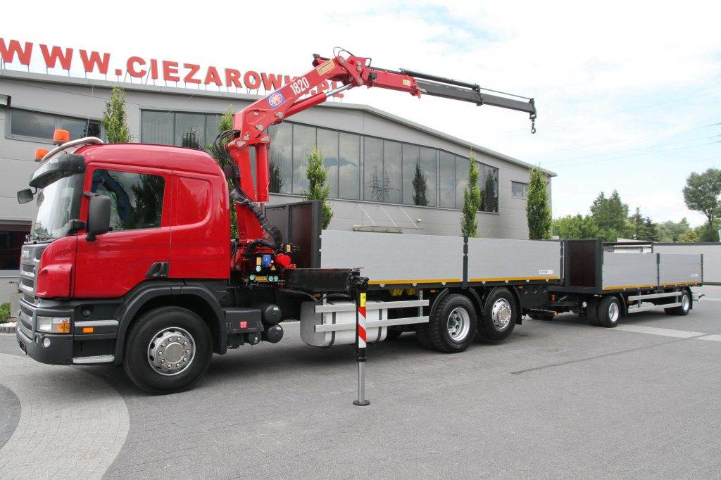 2009-scania-set-p380-crane-hmf-trailer-200-000-km52366674-cover-image
