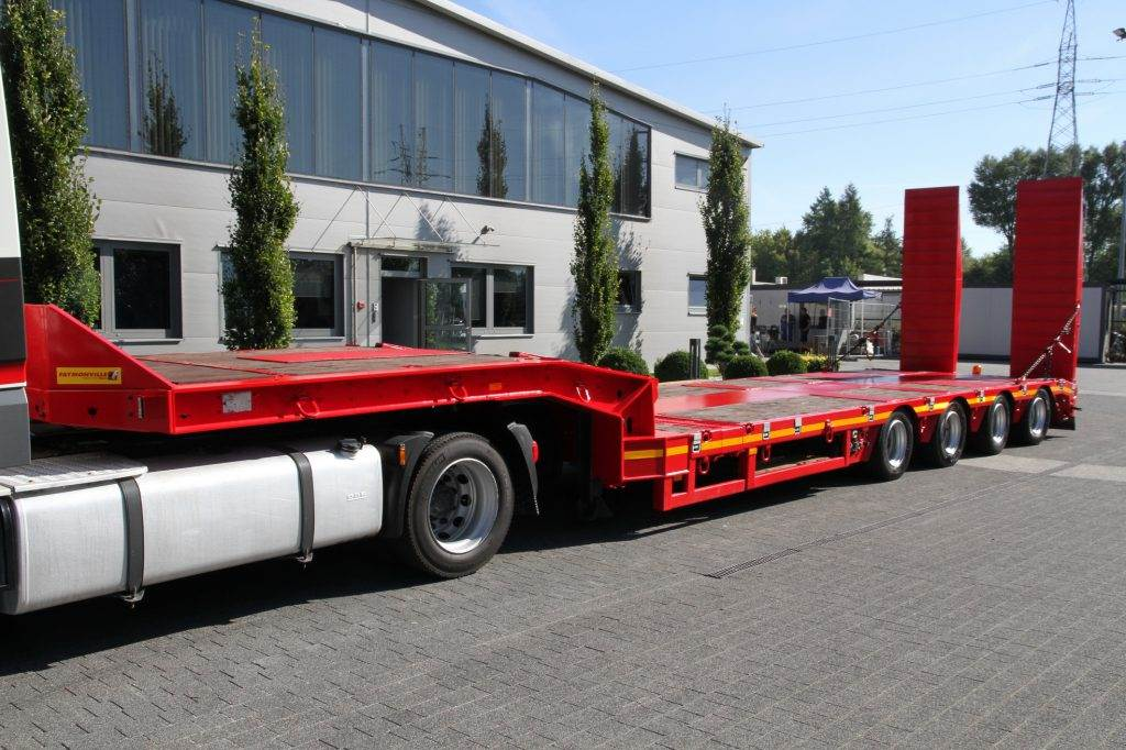 2012-faymonville-4-axle-low-loader-semi-trailer-stn-4au-extendable-cover-image