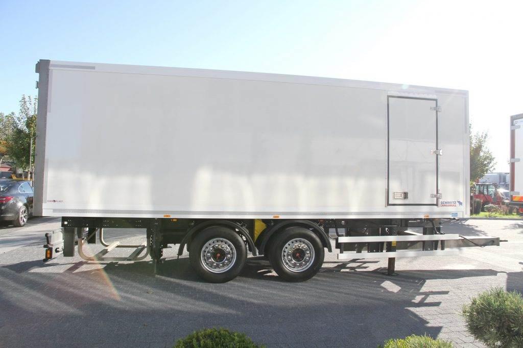 2012-schmitz-2-axle-trailer-isothermal-schmitz-gotha-zwf185488576701-cover-image