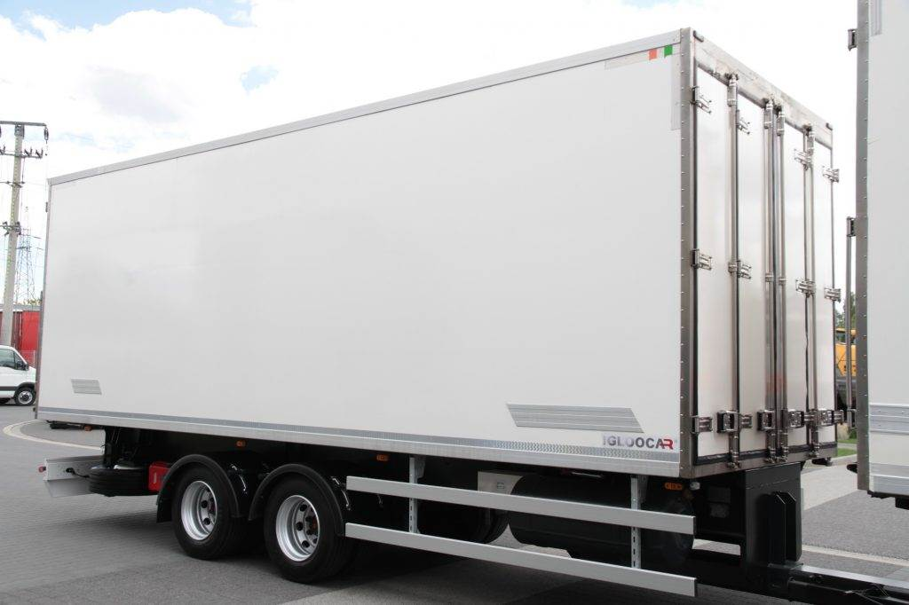 2011-zaslaw-vehicular-trailer-d-670-refrigerator-thermoking3834456702-cover-image