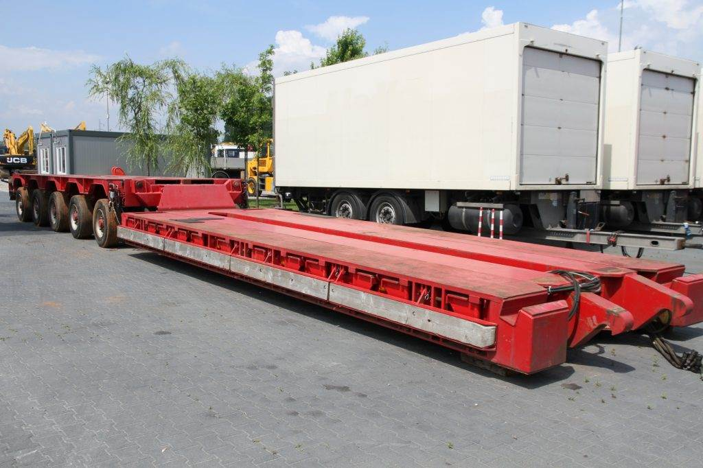 2006-other-trayl-ona-5-axle-rear-steer-drop-neck-low-loader-s8186946687-cover-image