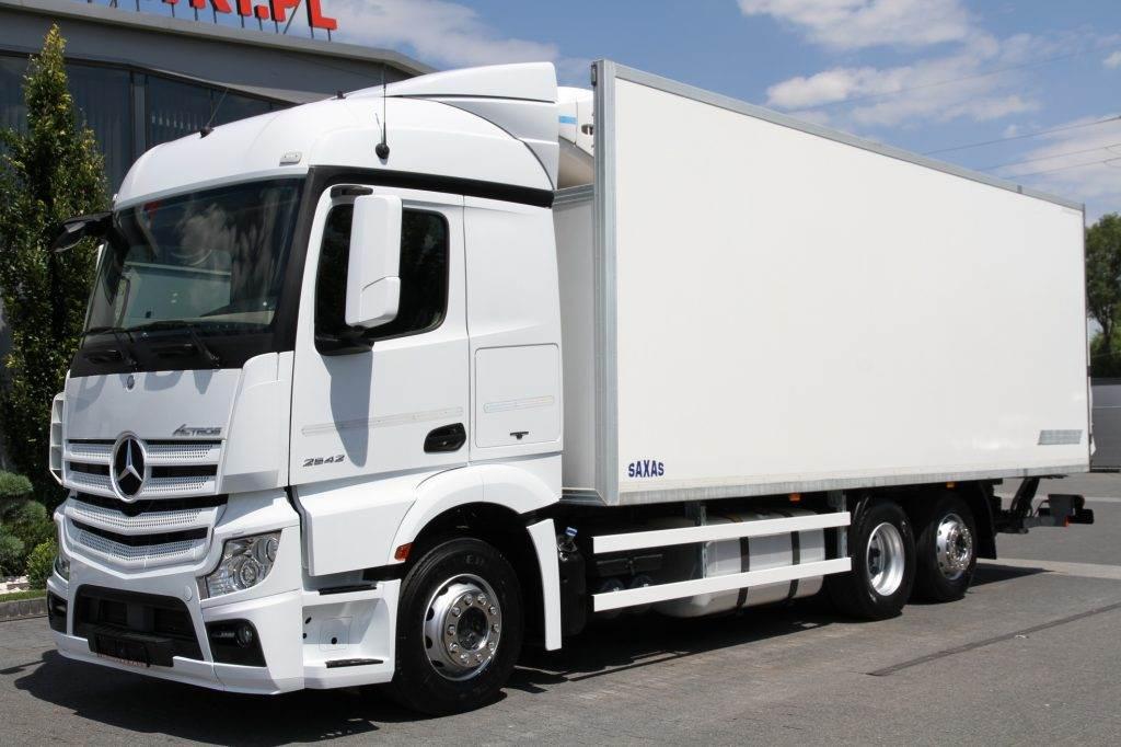2014-mercedes-benz-actros-2542-6x2-e6-refrigerator-saxas4372996706-cover-image