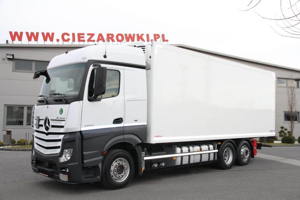 2016-mercedes-benz-actros-6x2-2543-bdf-e6-refrigerator-mega-low-deck6815856710-cover-image