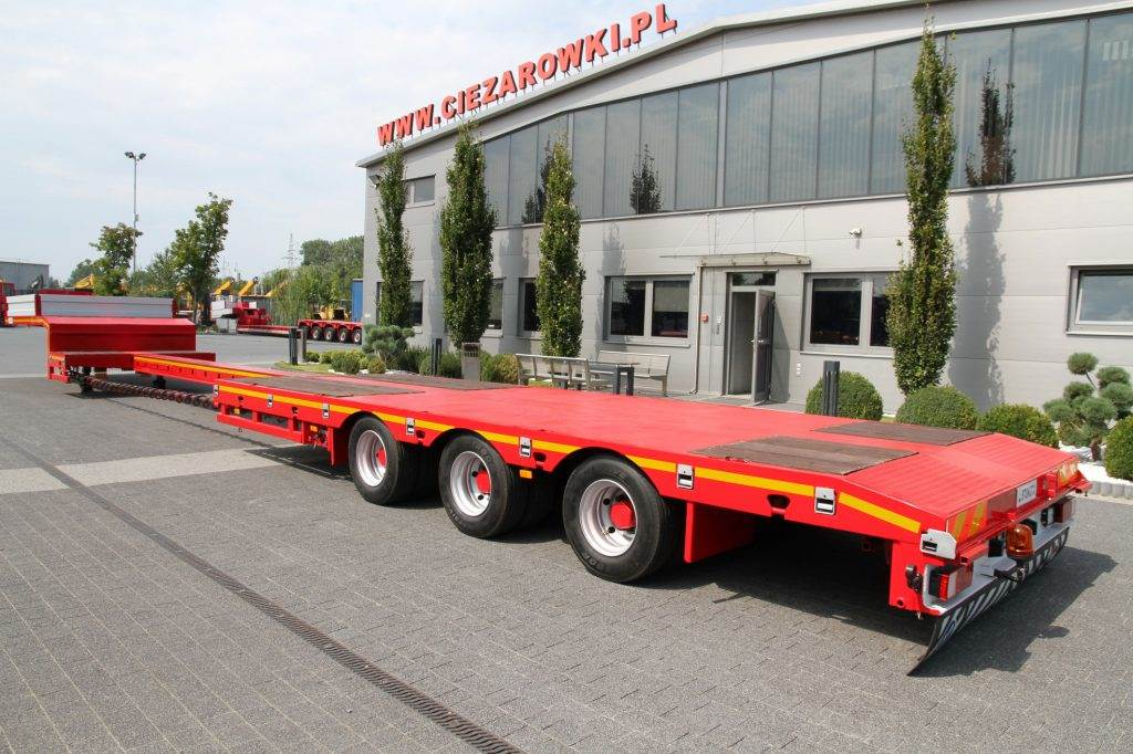 2008-other-stokota-3-axle-extendable-semi-trailer-low-loader9071356686-cover-image