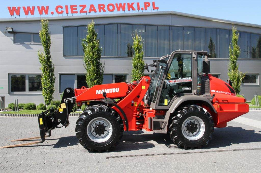 2013-manitou-articulated-telescopic-loader-mla630-125-6m8768646761-cover-image