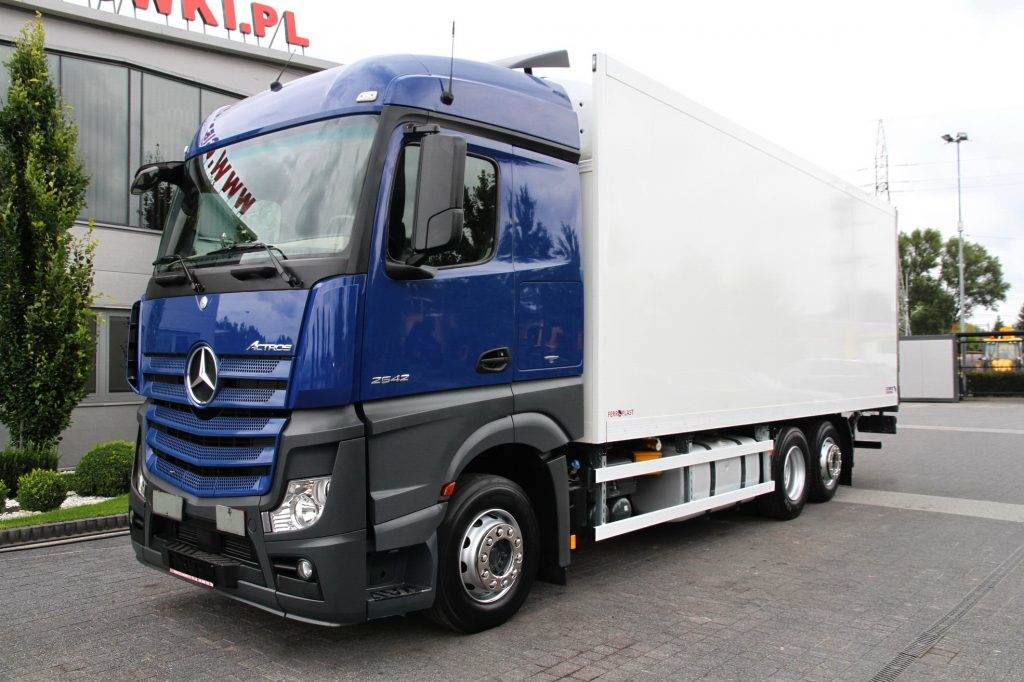 2014-mercedes-benz-6x2-actros-2542-l-refrigerator1934726703-cover-image