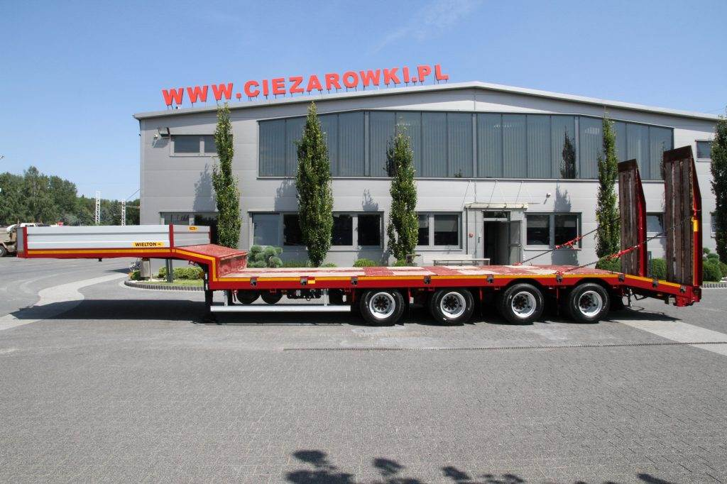 2013-wielton-4-axle-low-loader-nj-4-58-t4304136690-cover-image