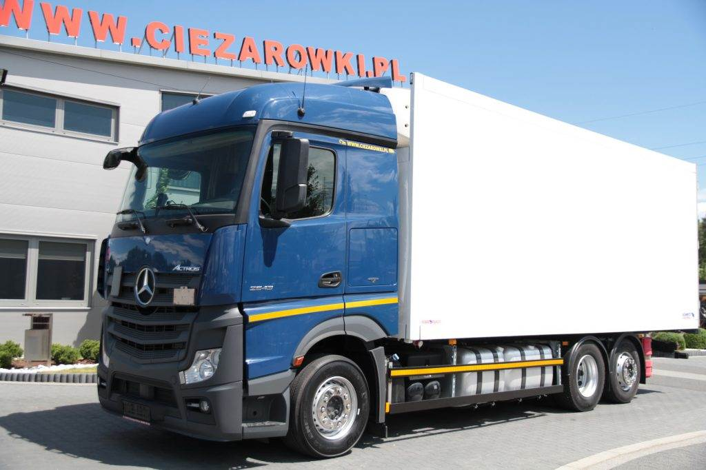 2014-mercedes-benz-6x2-euro-6-actros-2543-l-refrigerator-mega-low-dec6373726705-cover-image