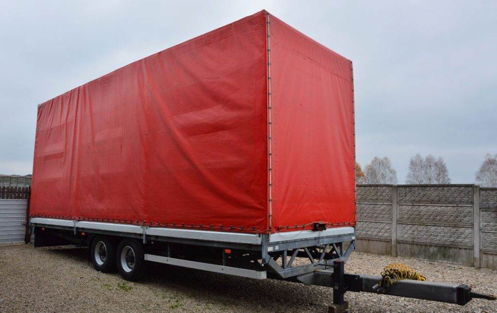2007-sam-trailer-tarpaulin-curtain-6-6-t5475686676-cover-image