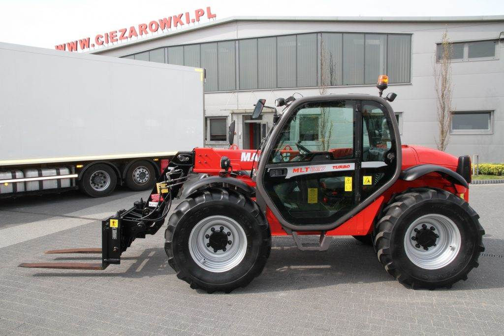 2012-manitou-telescopic-loader-mlt627t-turbo-5-5-m679716763-cover-image