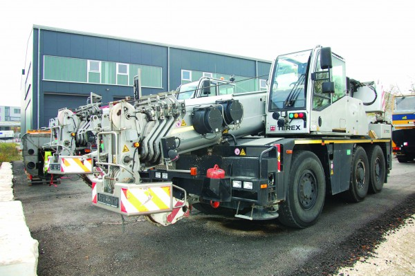 2010-terex-demag-ac-40-1-city-cover-image