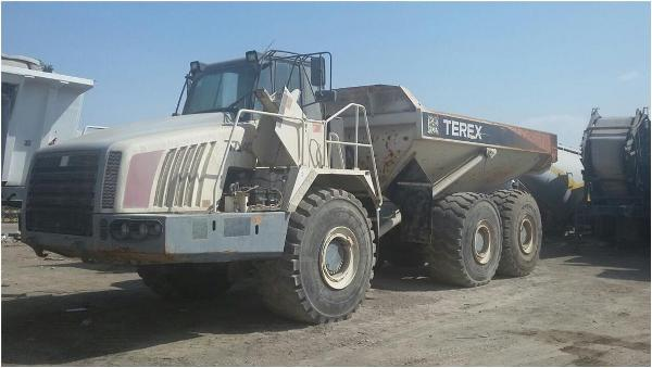 2008-terex-td-403275303786-cover-image