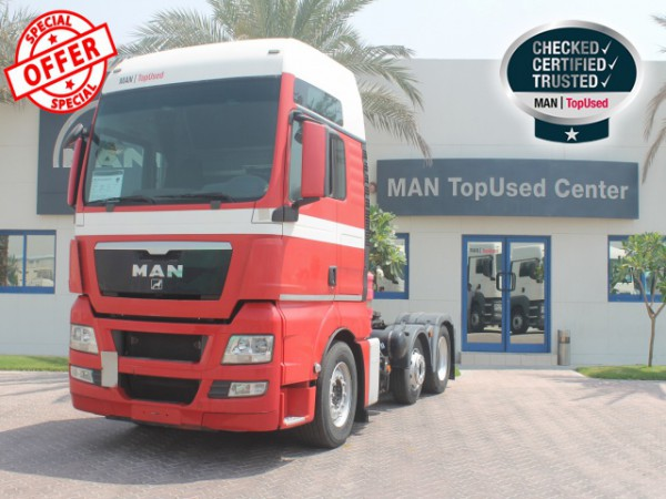 2011-man-tgx-24-4404981883592-cover-image