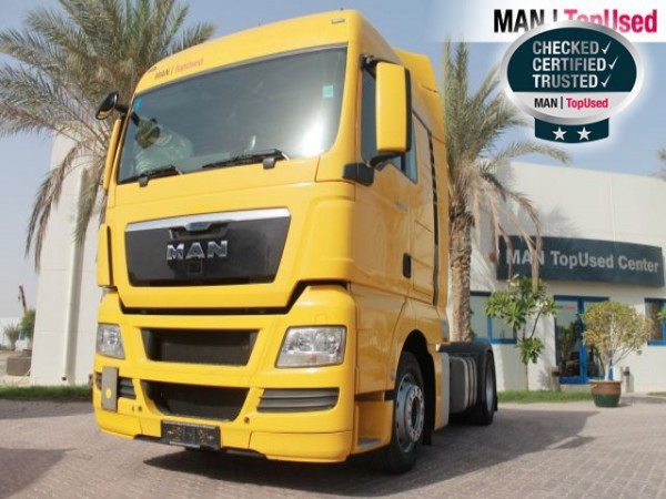 2012-man-tgx-18-4408800493575-cover-image