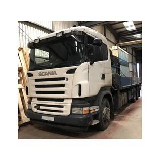 2010-scania-r480-6x2-cover-image
