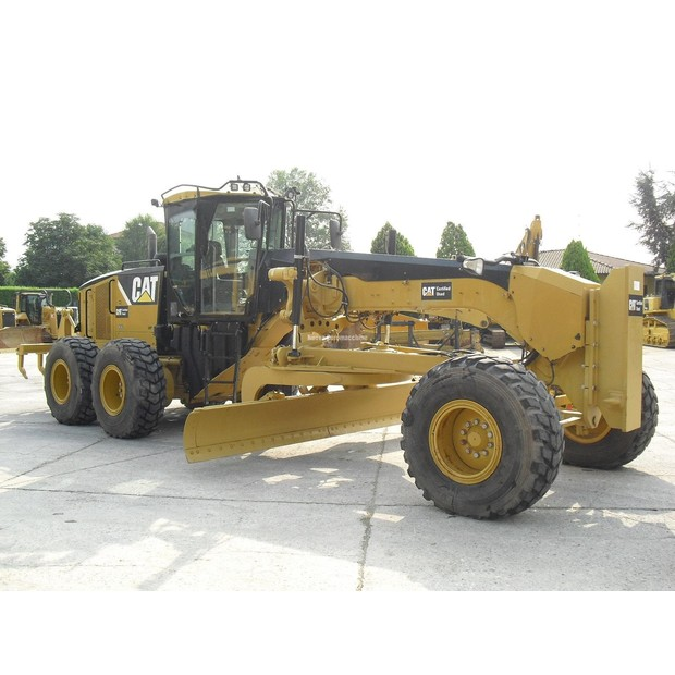 2011-caterpillar-14m-vhp-cover-image