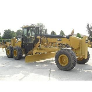 2011-caterpillar-14m-vhp-cover-image